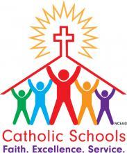 NDA Plans Catholic Schools Week Dress Up Days